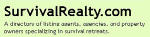 Survival Realty