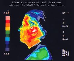 Invisible Dangers of Cell Phone Radiation