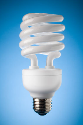 Health Effects of Fluorescent Bulbs