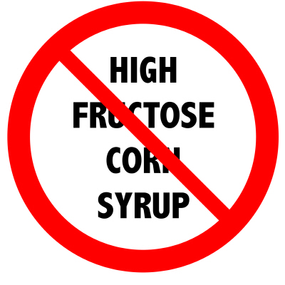 Mercury Found in High Fructose Corn Syrup